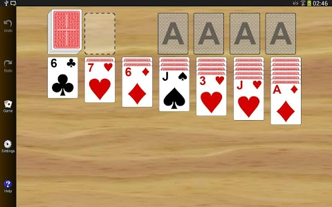 Download 150+ Card Games Solitaire Pack 5.9.1 APK