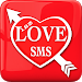 Download 123 Love SMS 3.0 APK