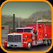 Download 18 Wheels Truck Driver 3D 1.0 APK