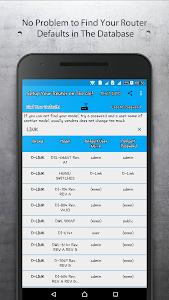 Download 192.168.1.1 Router Admin Setup 6.80 APK