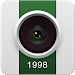 Download 1998 Cam - Vintage Camera 1.3.3 APK