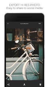 screenshot of 1998 Cam - Vintage Camera version 1.3.3