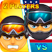 Download 2 players battle 1.9 APK