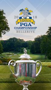 Download PGA Championship 2018 6.3.0 APK