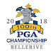 Download PGA Championship 2018 6.3.0 APK