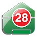 Download 28Hse-Buy and Rent HK Property 2.4.37 APK
