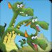 3/9 Dragon Gorinich Adventure