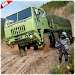 Download Army Truck Mountain Drive 3D 1.0 APK