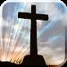 Download 3D Cross Free Live Wallpaper 1.5 APK