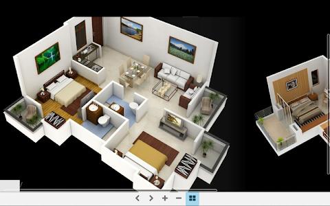 ... Download 3D Home Plans 17.2.170122 APK ...