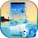 Download 3D Samsung Galaxy Note 8 Theme 2.0.10 APK