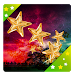 Download 3D Star Live Wallpaper 1.1 APK