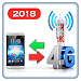 Download 3G to 4G Switch 2018 - LTE Converter 1.69 APK