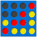 Download 4 in a line - connect 4 1.2 APK
