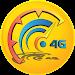 Download 4G/Wifi Booster Simulator 1.0 APK
