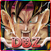 Download 4K Wallpapers HD for Dragon BZ 1.1 APK