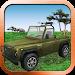Download 4x4 Safari Race : Poacher Hunt 1.0.1 APK