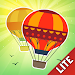 Download 5 Weeks in a Balloon - Lite 1.2 APK