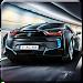 Download İ8 Driving Simulator 4.0 APK