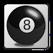 Download 8 ball 1.0 APK