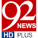 Download 92 News HD 1.4.3 APK