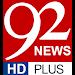 Download 92 News HD 1.4 APK
