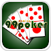 Download 99 Domino Poker v1.3.6 APK