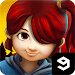Download 9GAG Redhead Redemption 1.0.10 APK
