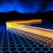 Download A Neon Path Free 1.5 APK
