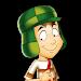Download Chavo videos 1.2 APK