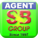 Download A1 ALL IN 1 SB GROUP LIC AGENT 4.4 APK