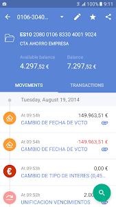 Download ABANCA- Banca Móvil 9.7.0 APK
