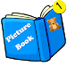Download Picture Book 2.5 APK