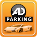 Download AD Parking 1.9 APK