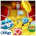 Download AE Coin Mania 2 2.7 APK