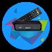 Download MAG250 Remote 1.60 APK