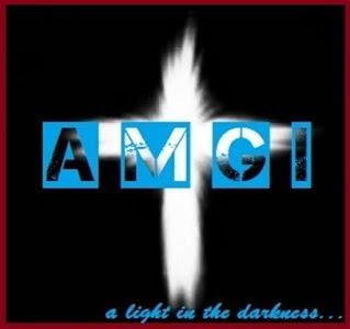 Download AMGI 2.0 APK
