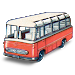 Download APSRTC Ticket Availability 1.6 APK