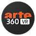 Download ARTE360 VR 1.5.4 APK