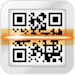 Download AT&T Code Scanner: QR,UPC & DM 139 APK