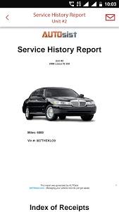 Download Car, Motorcycle, or Fleet Maintenance & Gas Log  APK