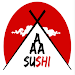 Download Aaa Sushi Frederiksberg 1.0.0 APK