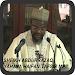 Download Abdur Razaq Yahya Haifan MP3 2.0 APK