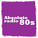 Download Absolute Radio 80s Hits Online 80s Radio Station 1.0 APK