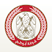Download Abu Dhabi Police 3.2.3 APK