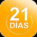Download Abundancia Reto 1.0 APK