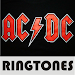 Download Ac Dc Ringtone 1.0 APK