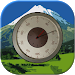 Download Accurate Altimeter  APK