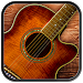 Download Play Acoustic Guitar 3.0 APK