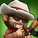 Download Action of Mayday: Last Defense 1.2.0 APK